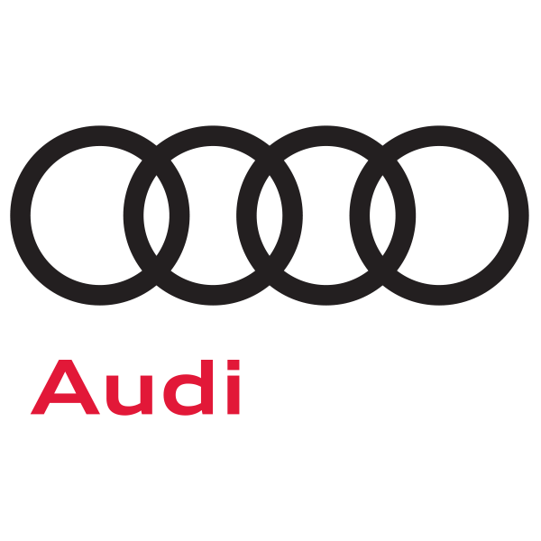 Audi България